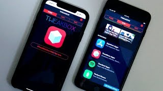 How To Get TWEAKBOX On iOS 13 - Cydia Apps, ++Apps & Hacked Apps On iPhone & iPad