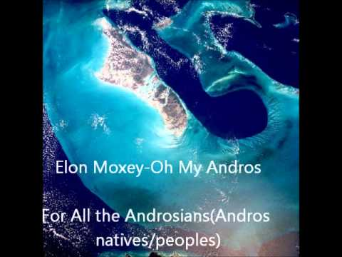 elon-moxey-oh-my-andros-mjtv24