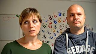 #274 Риски бесплатной учебы в Польше.