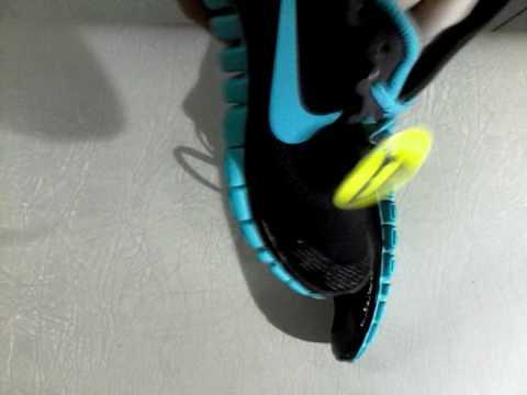 Интернет магазин обуви sportobuv.com.ua