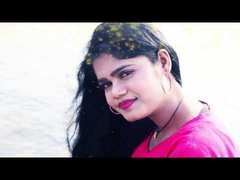 सरला गंधर्व-Cg Song-Jaan Lebe Ka-Sarla Gandharw-New Hit Chhattisgarhi Geet-Video HD 2018-AVM STUDIO