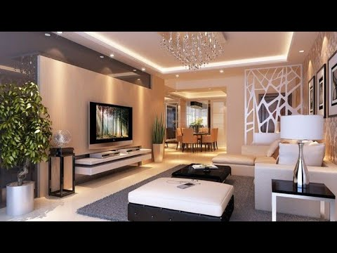 Top 100 Home Interior Design Remodeling Room Decorating Ideas 2021 Trends Youtube