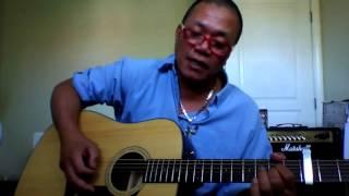 Tapat kailan pa man (Tagalog Christian song) Redeemed band orig.