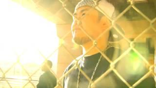 Steel, Feat. Bridge_B - C'est La Vie - Dir. Nathan Letteer - Presented By Outalinegroundz
