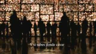 Matisyahu - Searchin (Subtitulos en español) HD