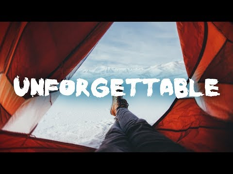 Robin Schulz  Unforgettable Lyrics  Lyric  feat Marc Scibilia