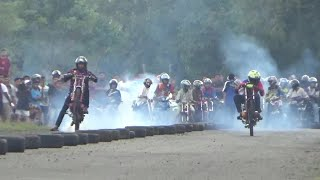 Download Mp3 Asap Tebal Jet Darat Rx-king