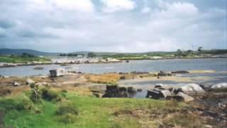 Les Lacs du Connemara - Michel Sardou