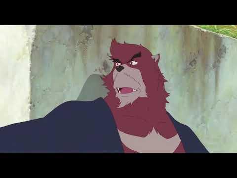 Кадры из фильма Ученик чудовища