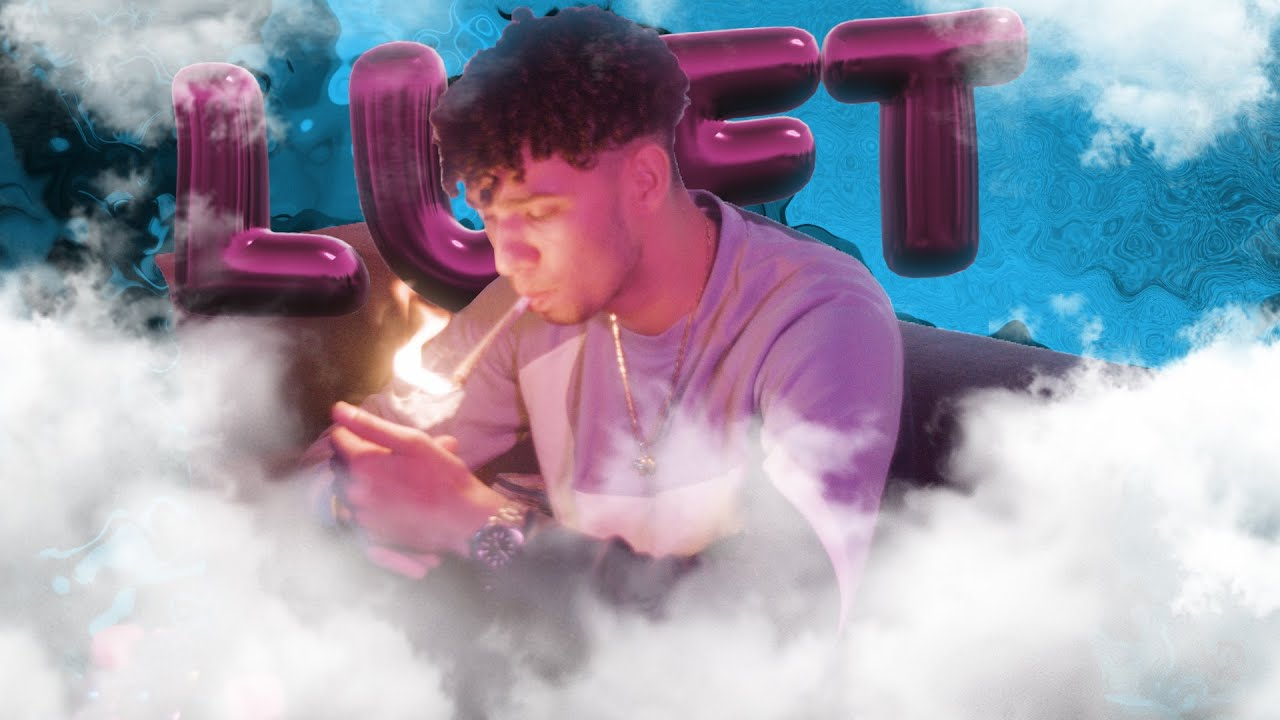 Download Lucio101 - Luft (Prod. by Brasco)
