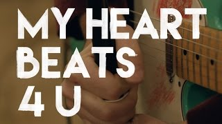 "ROONEY - ""My Heart Beats 4 U"" (Official Video)"