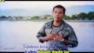 Ril Ghani - 19 November