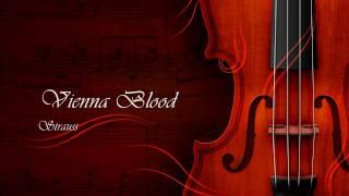 top 10 classical music