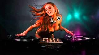 Najnowsze disco polo remix Dj DrAkEn