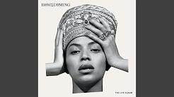 Beyonce Tour 2020.Beyonce Tour 2020 Lealands Tour Youtube