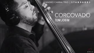 Leandro Cabral Trio - Corcovado