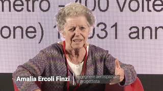 Focus Live Milano 2019 - Il giorno dell'apertura