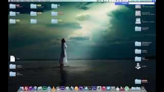 Импорт фото и видео с iPhone в Mac OSX(В этом уроке мы покажем как быстро и легко скопировать/перенести Ваши фотографии и видео с iPhone на мак, испол..., 2015-01-24T23:49:40.000Z)