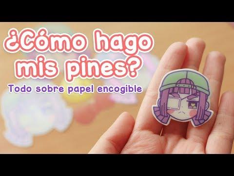 ¿cómo-hago-mis-pines?-todo-sobre-el-papel-encogible-💖