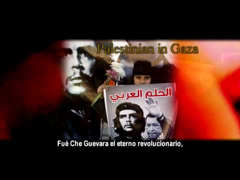 ·• Streaming Online Covering Cuba 7: Che, the other side of an icon