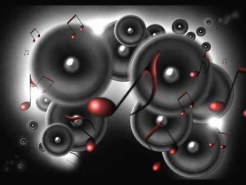 Dion The Belmonts - Runaround Sue (Daan D Remix).mp3