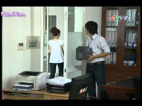 Hanh phuc co that 18 clip2