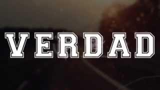 """Cuarta Yarda - """"Fuerza y Voluntad"""" Lyric Video (HQ)"""