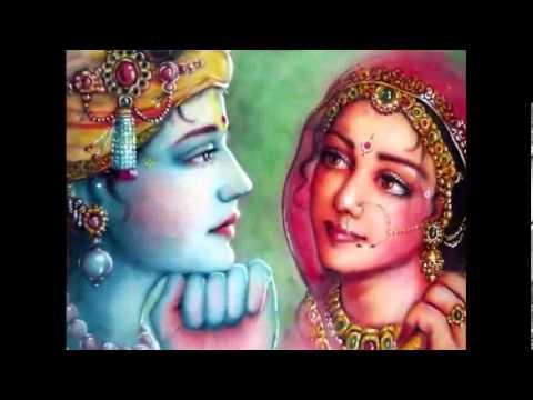 singer Anupama  krishna art n music fusion  Album :Manmohanaa