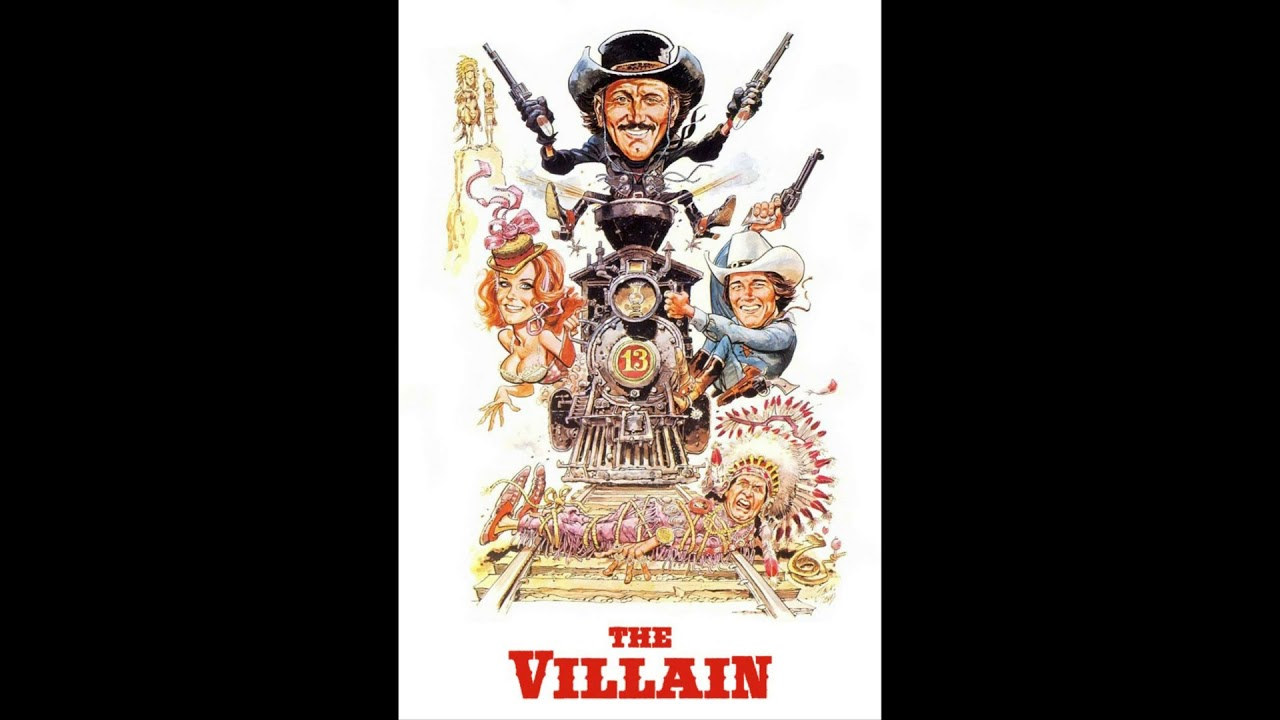 Download The Villain - Opening