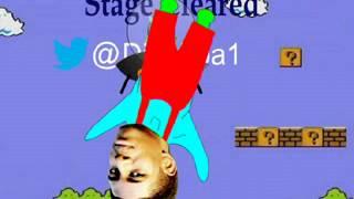 Funny Animation- Dj A.b & Feezy (YNS)