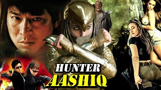 Hunter Aashiq ! New Release Movie 2020 ! Hindi Dubbed Hollywood Full  Action Best Movie H.D. !