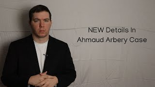 NEW Details Emerge In Ahmaud Arbery Case | Stimulus Bill Passes House (Facts News #007)