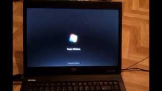 видео Установка Windows с пакетом программ