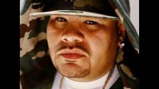 Fat Joe Lean Back!!.wmv
