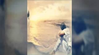 bangla song jane re khoda jane by F A Sumon ft Ash