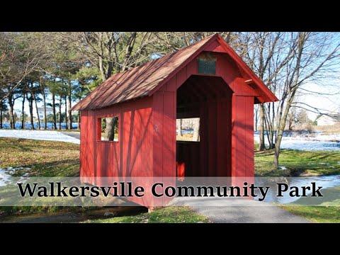 Walkersville Community Park