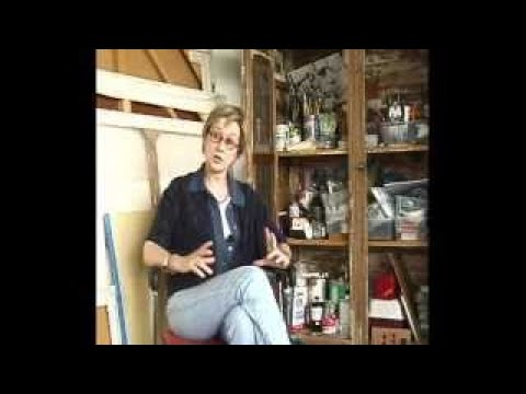 garet Nielsen interview