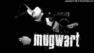 Mugwart - The Prostitute