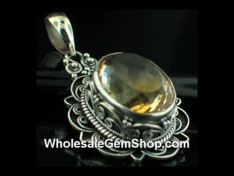 wholesale-silver-jewelry-for-your-small-business