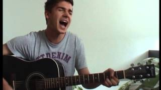 Green Day - Haushinka (Cover)