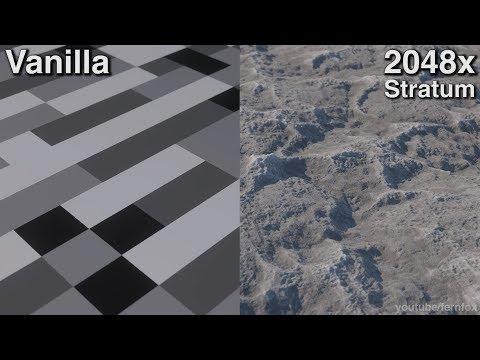 Continuum Graphics — Blog