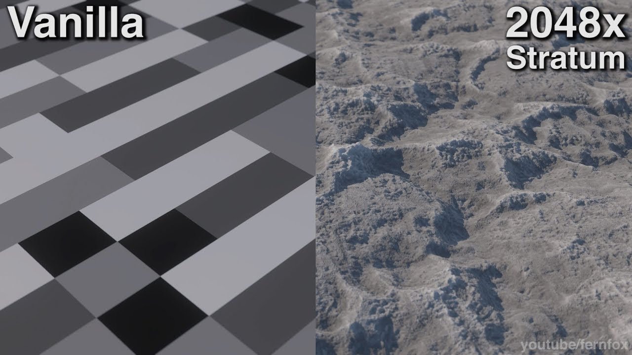 Continuum Graphics Blog