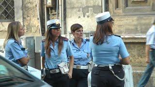 Moments of Sicilia - Italy