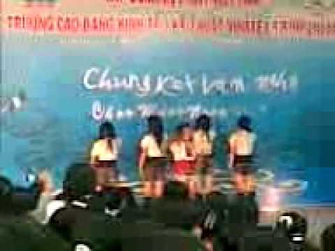 vn idol 2012