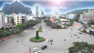 Hạ Long, Quảng Ninh review (repost)