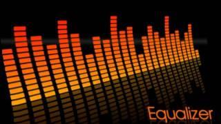 LMFAO - La La La (Club Remix 2011) | www.funvido.com