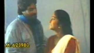 PAADHEYAM song Chandrakantham kondu nalukettu...