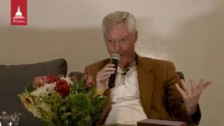Alan Wallace Q&A on Dzogchen