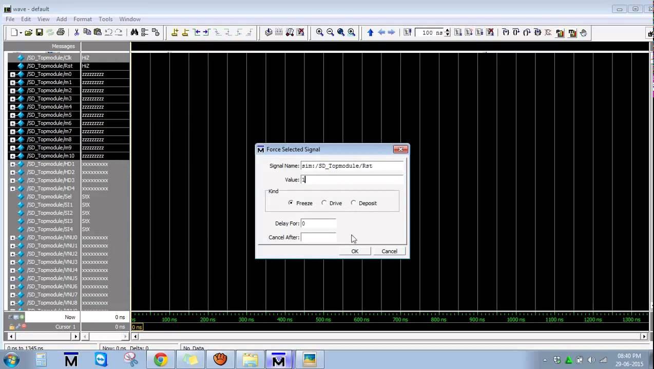 SD IEEE VLSI FINITE ALPHABET ITERATIVE DECODERS FOR LDPC  CODES:OPTIMIZATION, ARCHITECTURE