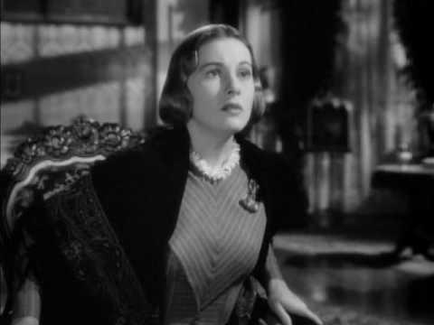 John Sutton in JANE EYRE (1944) - Part 2/2